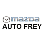 Sponsor Augsburg Auto Frey