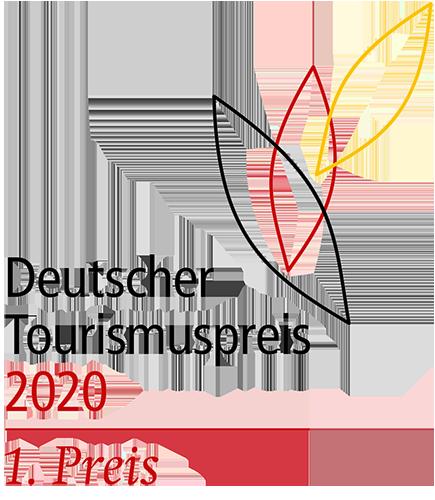 Deutscher-Tourismuspreis-2020-1.Preis-Strandkorb