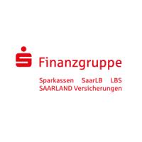 Finanz-mit_Verbund_4c