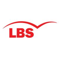 LBS_ohne_UZ_rot