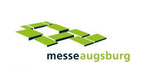 Logo-Messe-Augsburg-CMYK-1000x667px