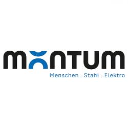 Montum