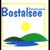 Strandkorb-OpenAir-StWendel-Sponsor-FreizeitZentrum-Bostalsee