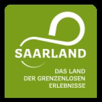 Strandkorb-OpenAir-StWendel-Sponsor-Saarland
