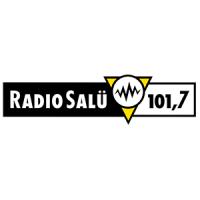 radiosalu